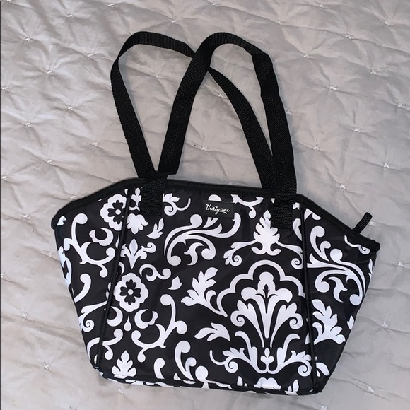 thirty-one lunch box
